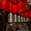 酒吧店铺前厅吧台设计3dmax模型
