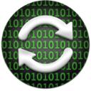 Crypt Sync Files Mac版