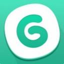 GG大玩家IOS手機版