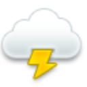 CloudShot免费版(截图软件) v5.7.3 最新版