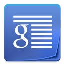 News for Google News苹果电脑版