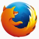 火狐量子浏览器安卓版
