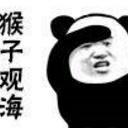 熊猫头武功招式表情包图片