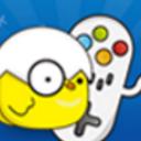 小鸡模拟器VR版for android(安卓手机配合VR眼镜) v1.7.5.1 官方版