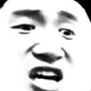 微信表情动态下载-表情搞笑微信大全v表情导坟刨表情包图片