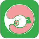 八戒果园手机版(新鲜水果送货上门) v01.02 安卓版