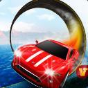 至尊汽车驾驶模拟安卓版