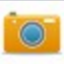 屏幕图像抓取录制工具中文版