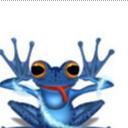 魔蛙影库免费版