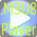 M3U8播放器安卓版