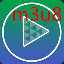 m3u8视频在线播放安卓版