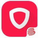 网易手游管家IOS版(网易手游管家苹果版) v2.4.0 手机版