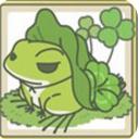 旅行青蛙漢化安卓版