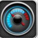 快鳥測速聯通版(網絡測試軟件) v1.8.1 安卓版
