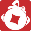 藏宝阁梦幻站苹果手机版(iOS梦幻藏宝阁) v2.1.6 免费版