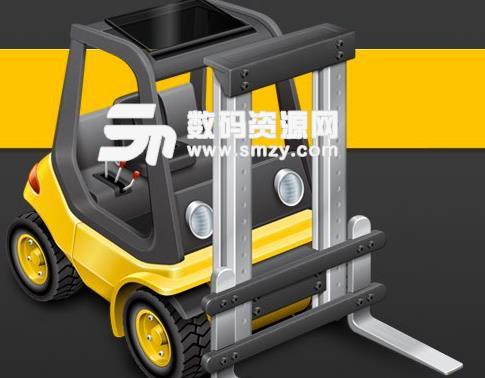 Forklift苹果电脑版特色