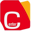 iCenter Mac版