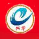 兴华律师资料管理系统(录入客户信息,资料查询) v12.0 官方版