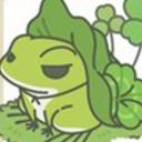 旅行青蛙手機版