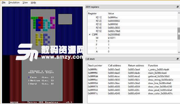 makerom-x86_64.exe