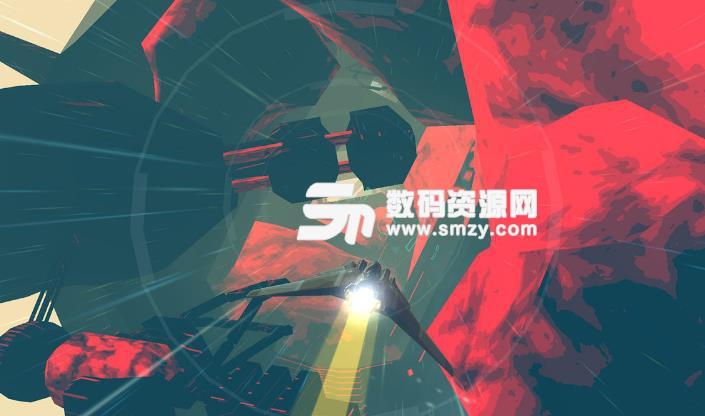 超燃飞行单机版图片