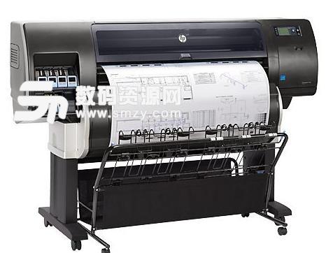 惠普6960打印机驱动工具