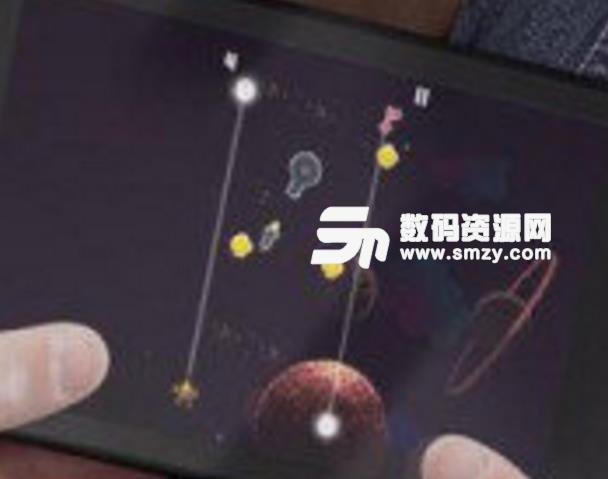 太空线安卓手机版