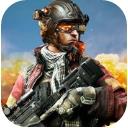 荒岛奇兵单机版(飞行射击) v1.0 安卓版