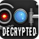 联机合作解密 Mac版