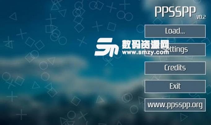 ppsspp模拟器手机安卓版(最好的PSP模拟器) v1.45 中文特别版