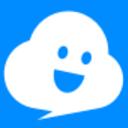 链克口袋最新版(手机钱包软件) v1.4.8 安卓版