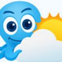 2345天气预报app官方版