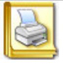 POSTEK博思得Q8打印机驱动工具
