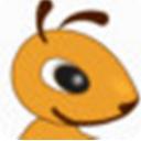 Ant Download Manager汉化电脑版