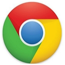 谷歌浏览器Mac官方版