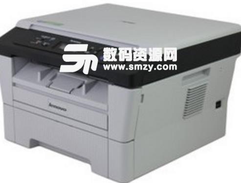 Lenovo M7400驱动软件下载 32位 64位 最新免费版