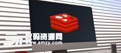 Redis Desktop Manager Mac版界面