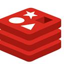Redis Desktop Manager Mac版