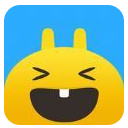 Cyou苹果版(看漫画软件) v1.0 iOS版