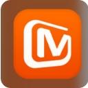 芒果TV会员账号共享手机版