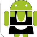 sd女傭pro已付費授權版v4.9.1 安卓版