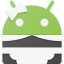 SD女傭已付費安卓中文版(SD存儲清理) v4.7.5 手機版