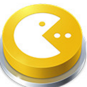 ROMlaunch Mac版