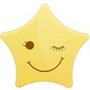 星愿浏览器 Mac版