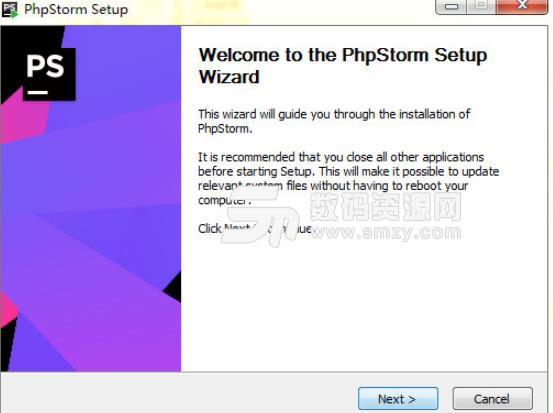 phpstorm怎么查看修改记录