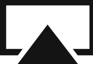 logo 标识 标志 设计 矢量 矢量图 素材 图标 367_251