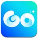 游��GOTV版(��上�惩嬗��) v1.0.4 ��版