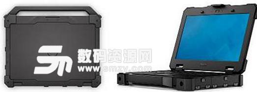 戴尔s3845cdn打印机驱动官方版