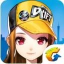 QQ飞车手游辅助安卓版(无限氮气) v1.0 最新版