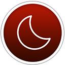 QuickSleep Mac版